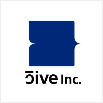 5ive Inc.
